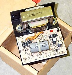smallpowersupply.jpg (23051 bytes)